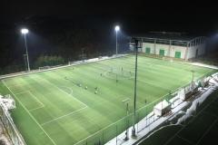 Sportplatz-4
