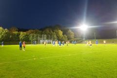 Sportplatz-Böblingen-140-Lux