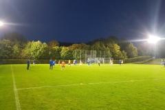 Sportplatz-Böblingen-_HELIOS-LED