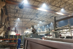 Stahlwannenbau-NEU-1x-VISTA-200-3