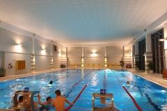 Nachher-Schwimmhalle