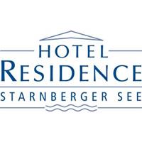 hotel-resident