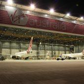 Foto-Flughafen-HP